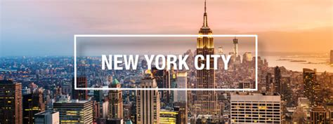 New York City Travel Guide - Trip Sense