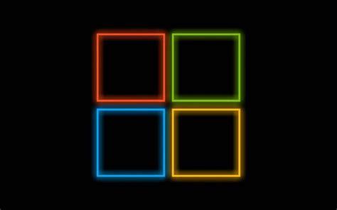 bureau dessin télécharger fonds d 39 écran logo de windows 10 os arrière