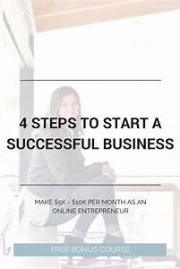 Best 25+ Successful business ideas on Pinterest ...