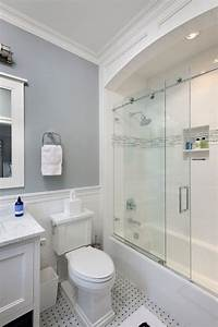 99, small, bathroom, tub, shower, combo, remodeling, ideas, , 5