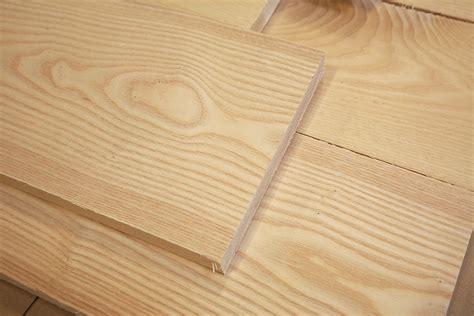 Ash Wood Sawn Lumber For Sale  Buy Sawn European Wood Online