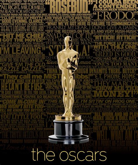 Academy Awards Best Picture The Academy Awards Best Picture Winners During The 1920s