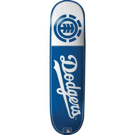 Element Skateboard Decks  Warehouse Skateboards
