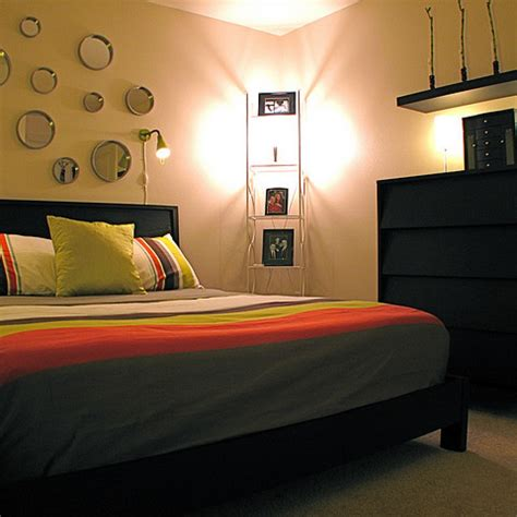 easy bedroom makeover bedroom simple decorating ideas bedroom design 11491