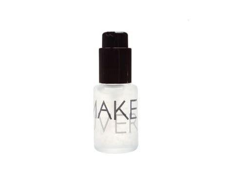 Harga Serum Wajah Merk Wardah 10 merk base make up yang bagus recommended