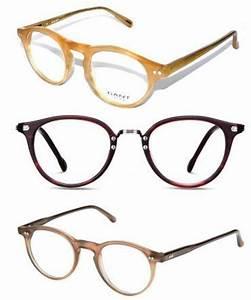 Lunette De Vue A La Mode : lunette de vue homme tendance 2013 louisiana bucket brigade ~ Melissatoandfro.com Idées de Décoration
