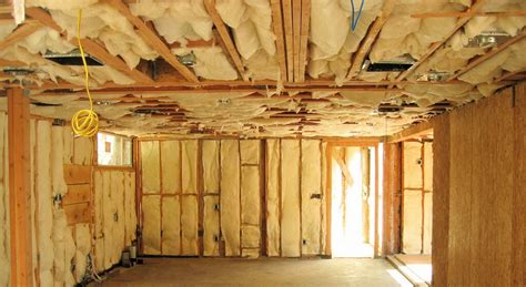 home insulation tips   energy conservation