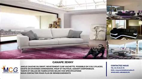 canapé neuf pas cher canapé neuf pas cher 8 idées de décoration intérieure