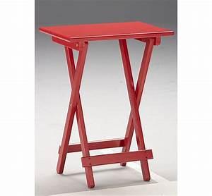 Photo Table D39appoint Pliante Ikea