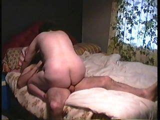 Videos watch bbw sex Great BBW