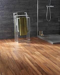 Parquet Piece Humide : choisir un parquet castorama ~ Premium-room.com Idées de Décoration