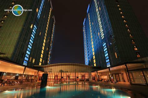 Ksl Resort, Johor Bahru
