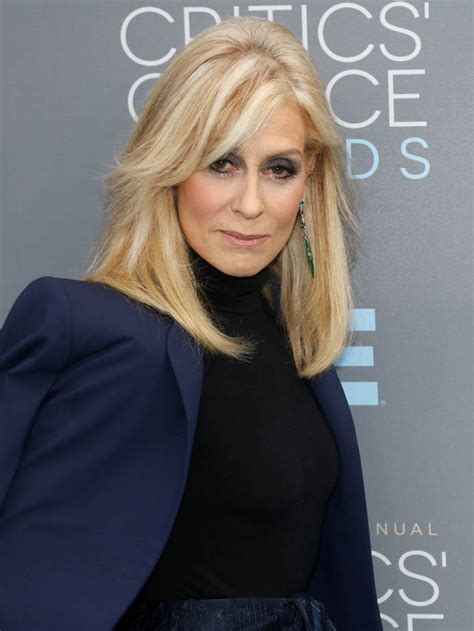 Judith Light by Judith Light Is Critics Best Dressed Lainey Gossip Lifestyle