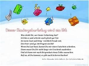 Text Gutschein Essen : einladungstexte gedichte und spr che exklusiv bei gutschein ~ Markanthonyermac.com Haus und Dekorationen