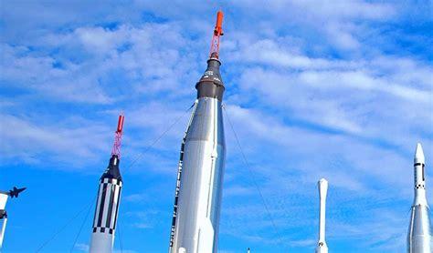 adding kennedy space center disney world trip