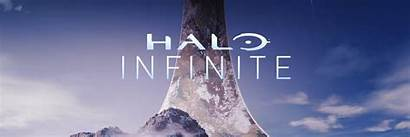 Halo Infinite Banner 4k Xbox Banners Screenshots