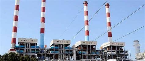 cuisiner au gaz ou à l électricité la pourrait subir une pénurie d 39 électricité à l