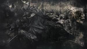 Wicked Skull Wallpapers - WallpaperSafari