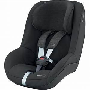 Siege Auto Bebe 9 : si ge auto pearl nomad black groupe 1 de bebe confort ~ Nature-et-papiers.com Idées de Décoration