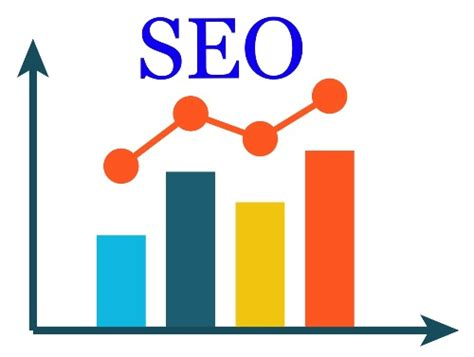 Discover Much More Than Just A Property by Modern Day Seo Is Much More Than Just