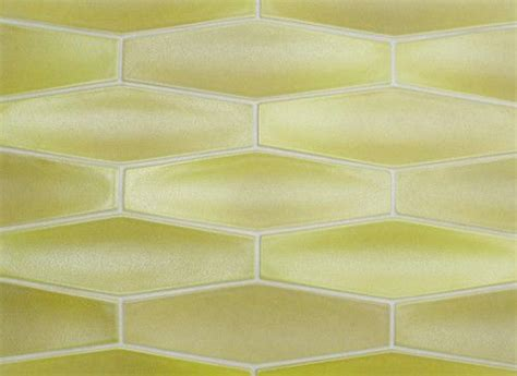 mid century tile collection  heath ceramics