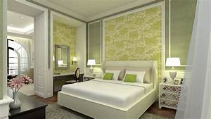 Sketchup Master Bedroom Design 3   Vray 3 4 Render