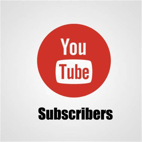 Buy Youtube Subscribers Helpwyz