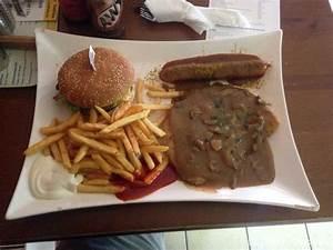 Burger Restaurant Mannheim : bewertungen schotti s burger imbiss schnellrestaurant imbiss in 68169 mannheim ~ Pilothousefishingboats.com Haus und Dekorationen