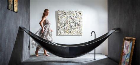 black oasis  serenitythe hammock bathtub  splinter