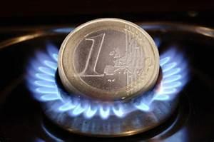 Kwh Gas Berechnen : kwh gas kilowattstunde gas kosten vergleichen und umrechnen ~ Themetempest.com Abrechnung