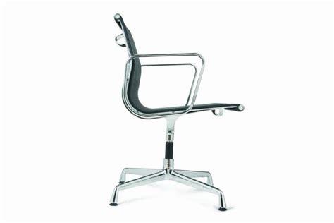 fauteuil bureau confort bureau fauteuil tissu confort 1 fauteuil de bureau
