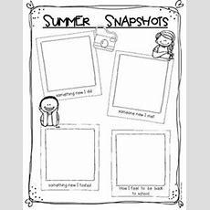 Back To School Board Games Freebie Is A Collection Of 3 Printable Back To School Board Game By