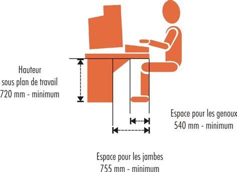 si鑒e ergonomique assis debout ergonomie poste de travail assis 28 images grossiste ergonomie poste de travail acheter les meilleurs ergonomie poste de travail lots de la