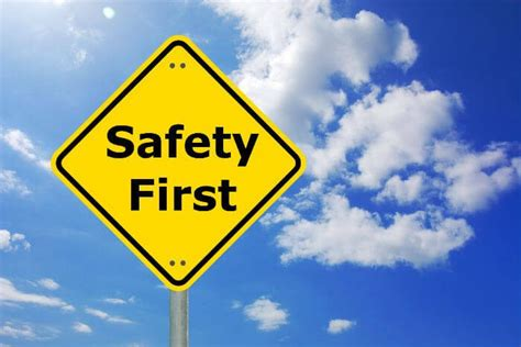 What degree do I need to be a Safety Engineer?
