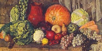 Vegetable Meme Artist Vegetables Barrett James Wife