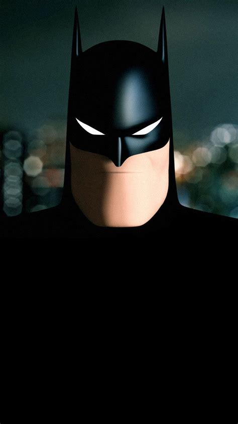 Batman Wallpapers Iphone Group (69