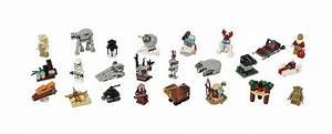 Star Wars Schriftzug : was steckt im lego 75097 star wars adventskalender 2015 ~ A.2002-acura-tl-radio.info Haus und Dekorationen