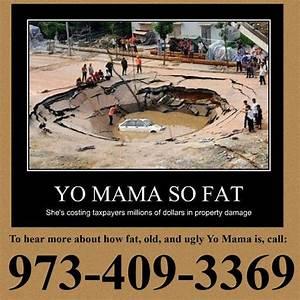 1000 Images About Yo Mama On Pinterest Indian Jokes
