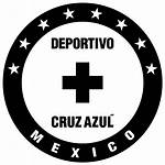 Azul Cruz Deportivo Freebiesupply