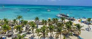 Aruba honeymoon packages all inclusive resorts for Aruba all inclusive honeymoon