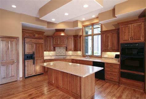 black kitchen cabinets with black appliances 13 fantastic kitchens with black appliances pictures 9294