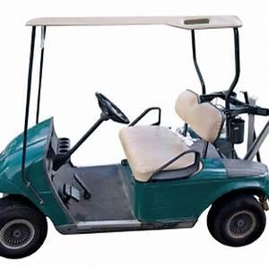 30 Best Golf Cart Weather Enclosures  U0026 Rain Curtains