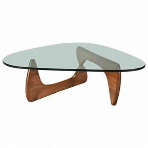 Noguchi Coffee Table : 25 best unique coffee table ideas on pinterest industrial love seats nautical man cave ~ Watch28wear.com Haus und Dekorationen