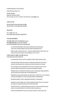 Resume Draft Sle by Application Letter Format How Write Sle For