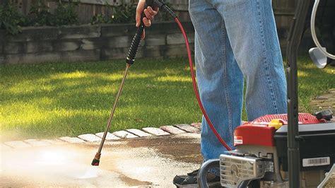 prep clean concrete  staining clean concrete