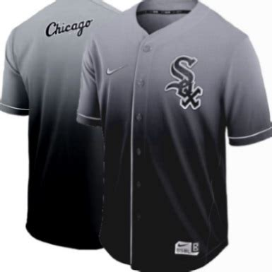 chicago white sox apparel baseball jerseys  shirts hats