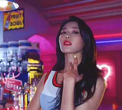Idols Kpop Models Could Seolhyun Actual Jan
