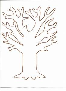 Friendship tree template baby shower guest book fingerprint tree templates crafts for preschool kids for friendship tree template maxwellsz