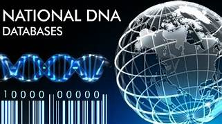 Scientists Want you to share your DNA to enhance Privacy…