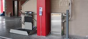 Home Elevators Residential Artira Inclined Platform Lift